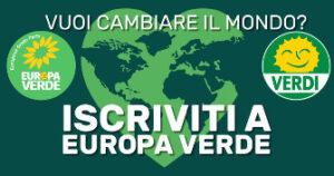 Iscrizione-partito-Verdi-Europa-Verde-Padova