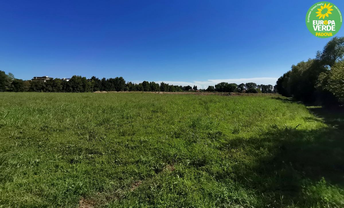 Parco-agricolo-Basso-Isonzo-zona-edificabile