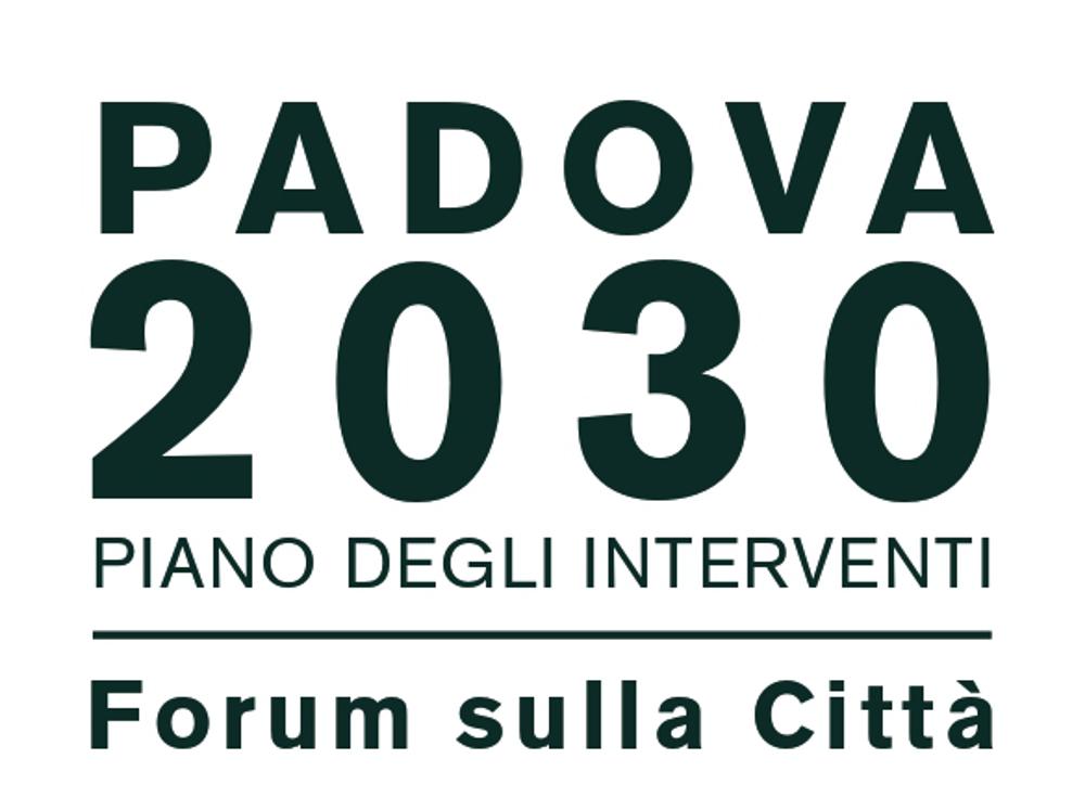 Piano-degli-interventi-Padova-progetti-proposte-ex-piano-regolatore-2030