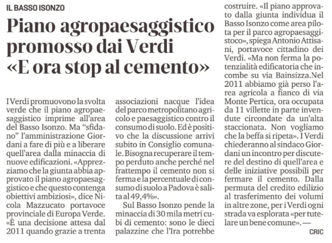 Stop-al-cemento-a-Padova-Parco-Agropaesaggistico-Basso-Isonzo