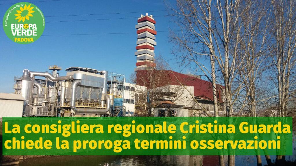 Comunicato-stampa-Verdi-Padova-con-Cristina-Guarda-Eugenia-Fortuni