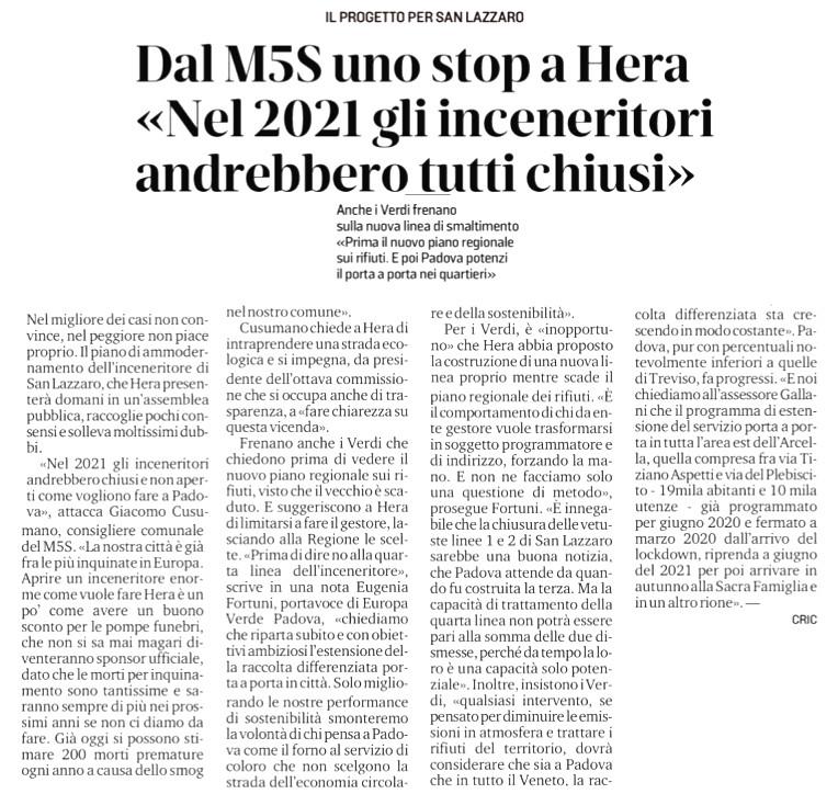 Stop-ad-hera-gli-inceneritori-andrebbero-chiusi-articolo-Mattino-di-Padova-3-gennaio-2021