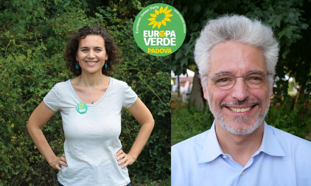 Federazione-provinciali-verdi-Europa-Verde-Padova
