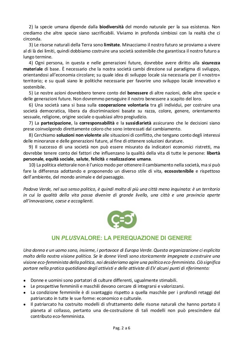 Mozione-costituzione-Verdi-Padova-febbraio-2021-pagina 2