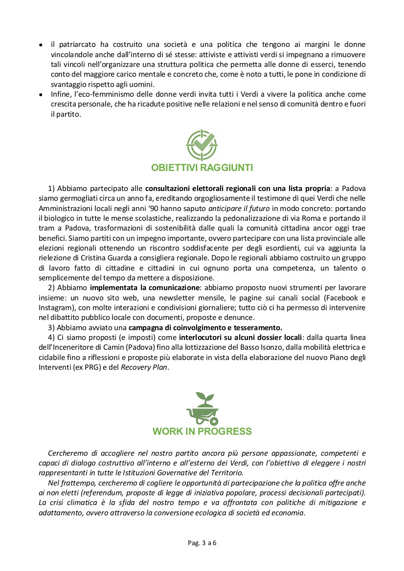 Mozione-costituzione-Verdi-Padova-febbraio-2021-pagina 3