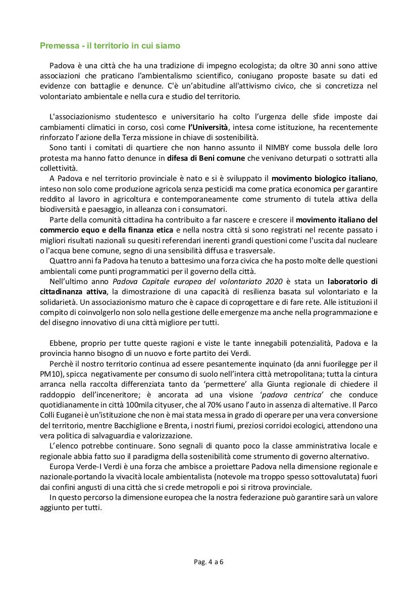 Mozione-costituzione-Verdi-Padova-febbraio-2021-pagina 4