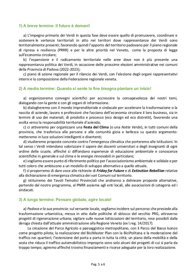 Mozione-costituzione-Verdi-Padova-febbraio-2021-pagina 5