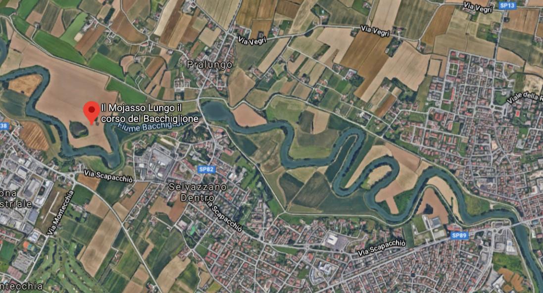 No-caccia-dai-Sabbionari-al-Mojasso-Selvazzano-Padova-2
