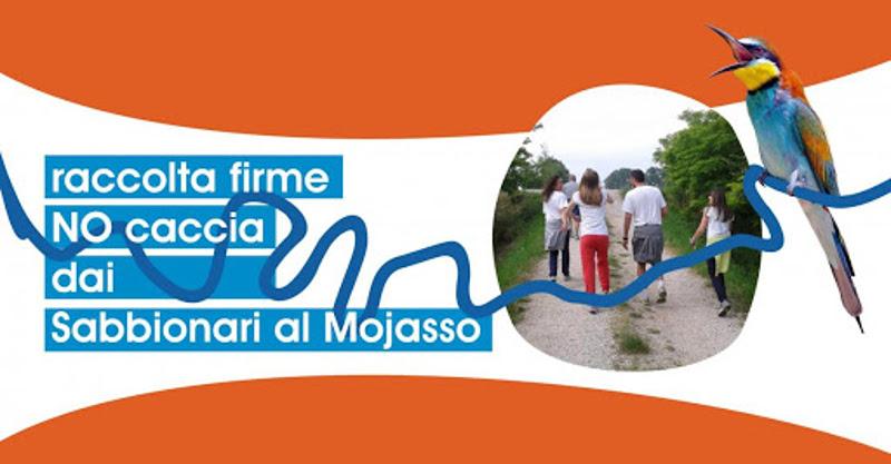 No-caccia-dai-Sabbionari-al-Mojasso-Selvazzano-Padova-3