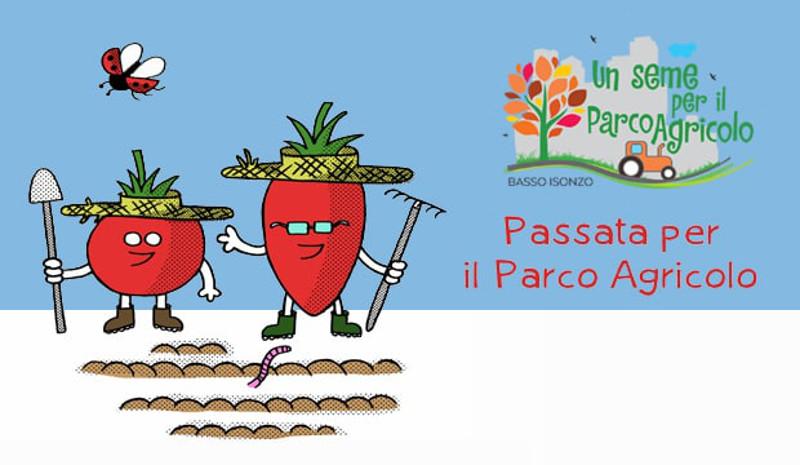 Passata-per-il-parco-agricolo-Basso-Isonzo-Padova