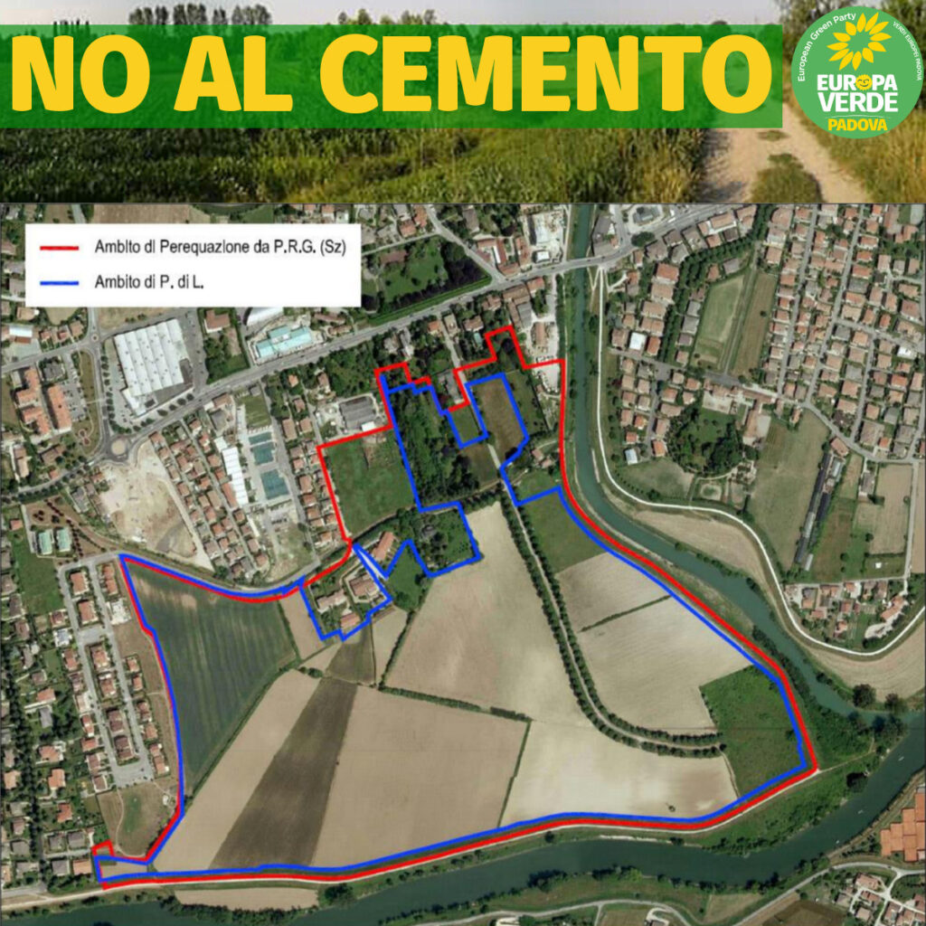 lottizzazione-di-Via-Monte-Rua-un-area-del-Comune-di-Padova