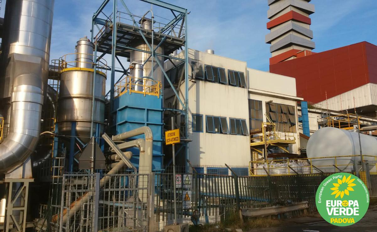 Quarta-linea-all-inceneritore-di-San-Lazzaro-Le-osservazioni