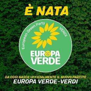Costituzione-Europa-Verde-10-luglio-2021