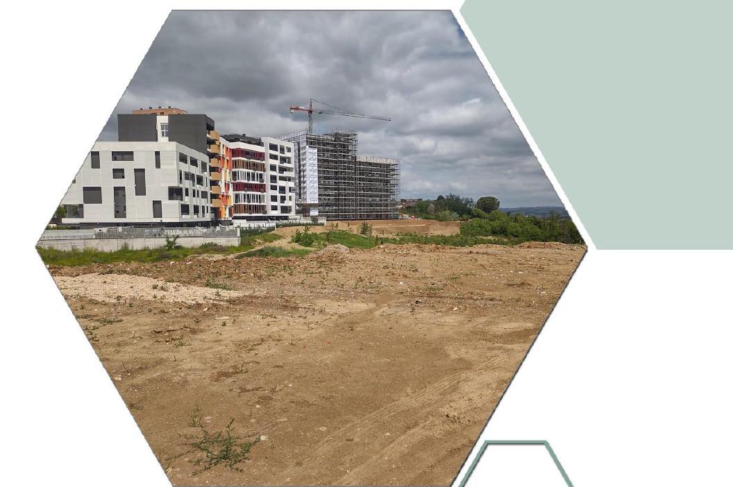 Rapporto-Ispra-2021-consumo-del-suolo-Padova