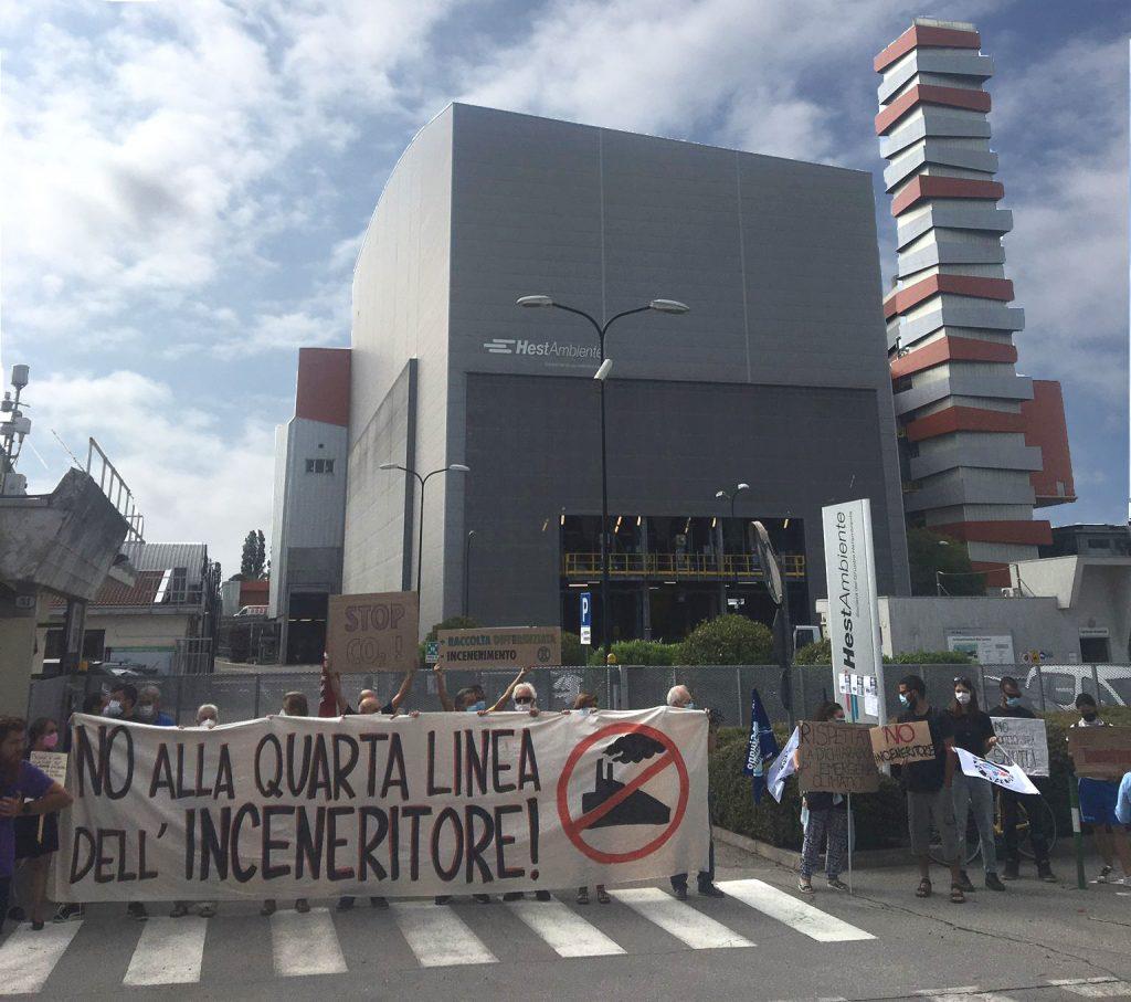 Manifestazione-inceneritore-31-08-2021-Padova