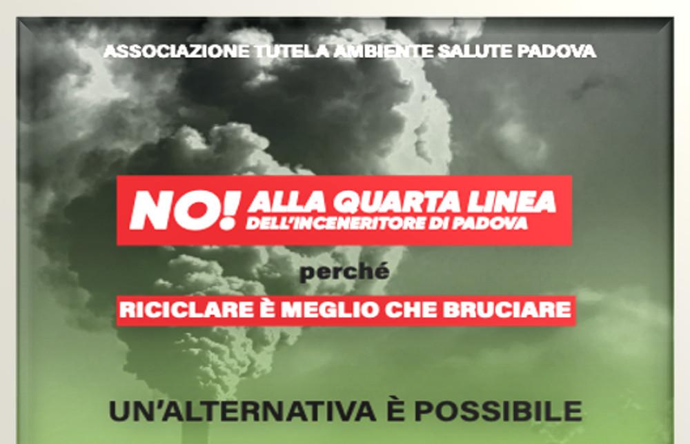 Locandina-incontro-ottobre-2021-No-alla-quarta-linea-dell-inceneritore